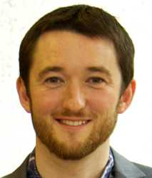 stephen beale profile photo