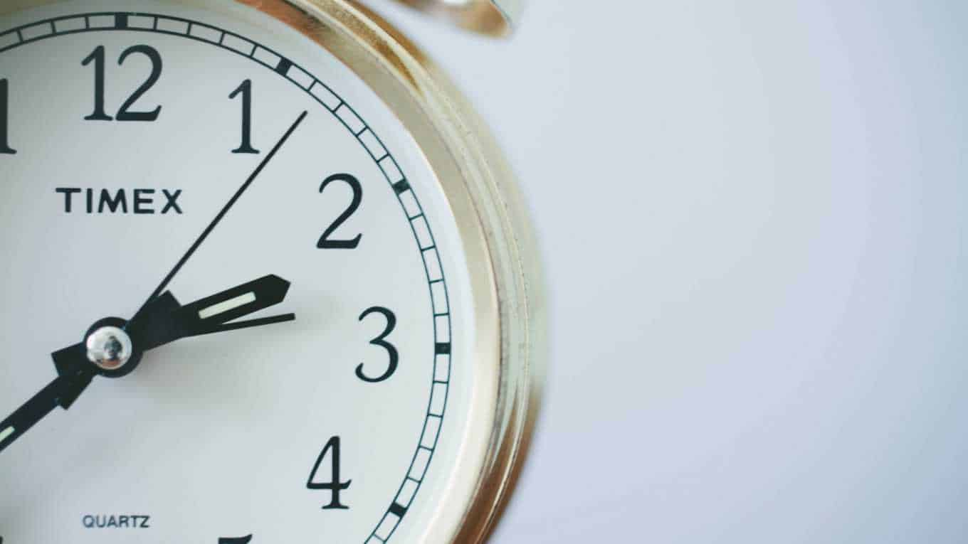 Teacher Talking Time (TTT): What is it and how to manage it?